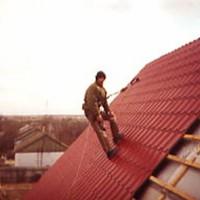 Крыши ремонт скачать дефектная бланк на ведомость